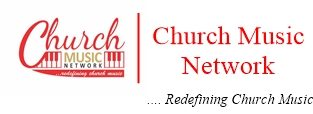 CHURCH MUSIC NETWORK